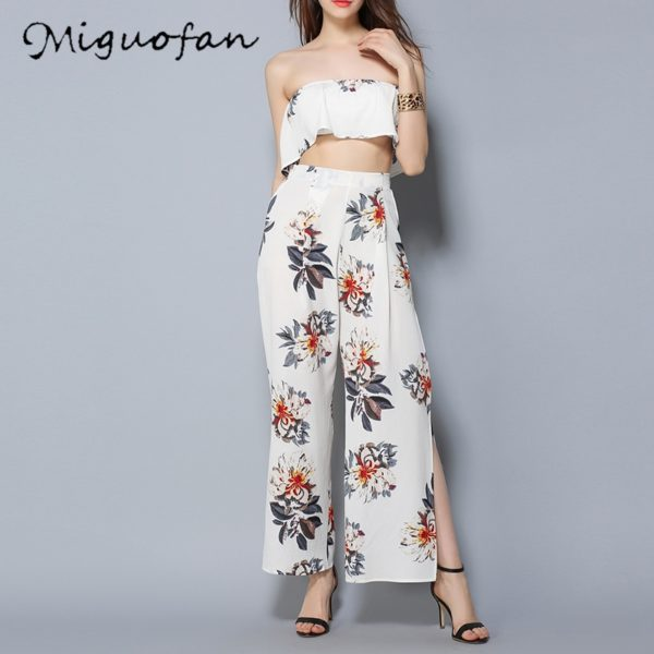 2-Pieces-Suits-Sets-Women-Off-Shoulder-Crop-Tops-And-Flare-Long-Pants-Flower-Print-Slash-2.jpg