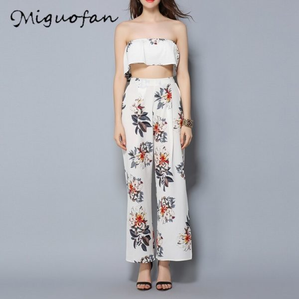 2-Pieces-Suits-Sets-Women-Off-Shoulder-Crop-Tops-And-Flare-Long-Pants-Flower-Print-Slash-4.jpg