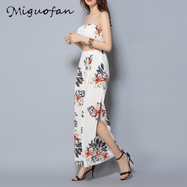 2-Pieces-Suits-Sets-Women-Off-Shoulder-Crop-Tops-And-Flare-Long-Pants-Flower-Print-Slash-5.jpg