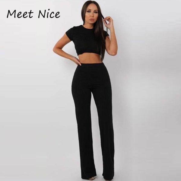 2-Two-Piece-Set-Women-Ribbed-O-Neck-Crop-Top-and-Long-Pants-Set-Sexy-Autumn-4.jpg