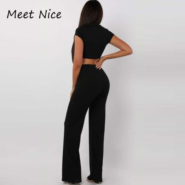 2-Two-Piece-Set-Women-Ribbed-O-Neck-Crop-Top-and-Long-Pants-Set-Sexy-Autumn-5.jpg