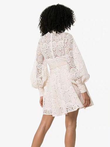 2019-High-Quality-Luxury-Design-Runway-Dress-Autumn-Women-Sexy-High-Waist-Lace-Hollow-Out-Lantern-5.jpg
