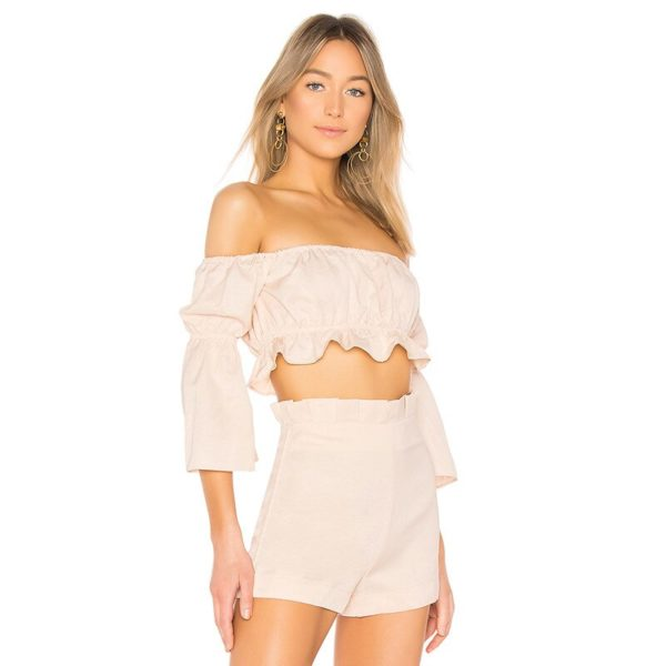 2019-plus-size-Women-2-Two-Piece-Set-Casual-matching-sets-Summer-outfits-for-Women-2019-2.jpg