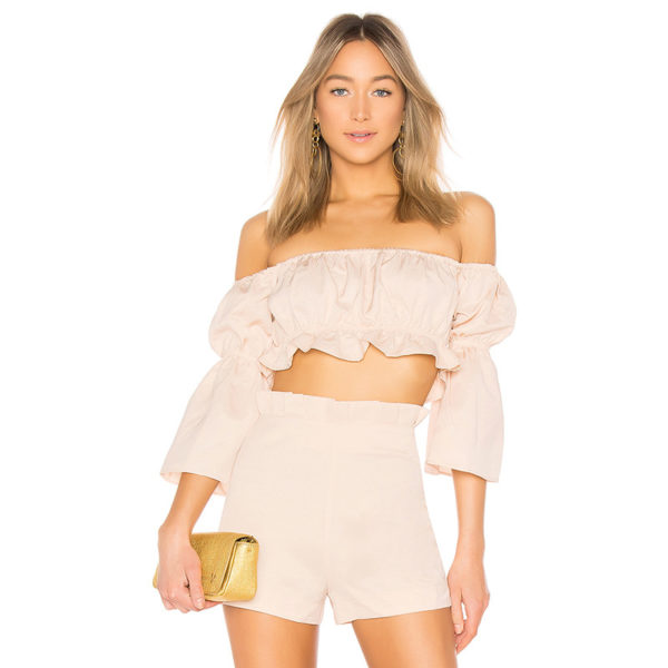 2019-plus-size-Women-2-Two-Piece-Set-Casual-matching-sets-Summer-outfits-for-Women-2019-5.jpg