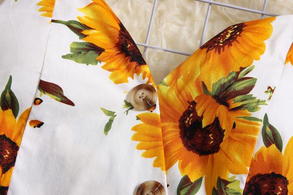 ALPHALMODA-2019-Summer-Padded-Button-Jacket-A-line-Pocket-Skirt-Women-2pcs-Fashion-Suit-Knee-Length-3.jpg
