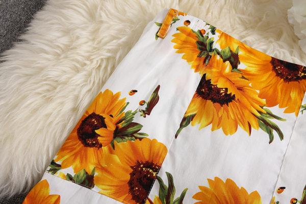 ALPHALMODA-2019-Summer-Padded-Button-Jacket-A-line-Pocket-Skirt-Women-2pcs-Fashion-Suit-Knee-Length-4.jpg