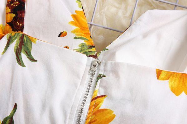 ALPHALMODA-2019-Summer-Padded-Button-Jacket-A-line-Pocket-Skirt-Women-2pcs-Fashion-Suit-Knee-Length-5.jpg